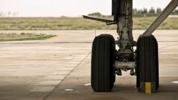 Ваэропорту Улан-Удэ разбираются спилотом, который перепутал полосы