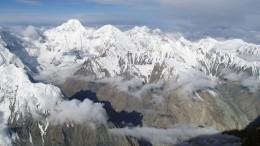 Альпинистампри крушении Ми-8 вТаджикистане пришлось платить заспасение