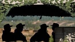 «Знак всем»— ВГосдуме рассказали, что ознаменуют военные учения «Восток-2018»