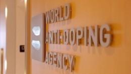 Американское антидопинговое агентство против восстановления РУСАДАвправах
