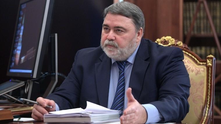 Глава ФАС считает абсурдом поднимать тарифы ЖКХ вовсех регионах