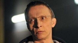 «Назад ходу нет»— Охлобыстин отом, чем может обернуться убийство Захарченко