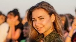 Врезультате взрыва вДонецке пострадала руководитель молодежной организации