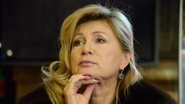 «Настоящий воин»— Вика Цыганова опогибшем Захарченко
