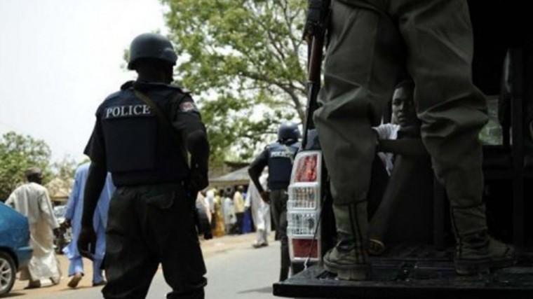30 человек погибли при нападении боевиков навоенную базу вНигерии