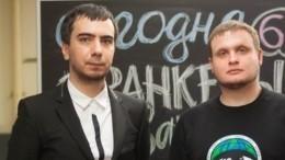 Министр обороны Украины заикнулся оботставке вовремя разговора спранкерами