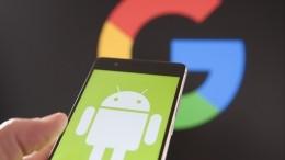 Android-смартфоны оказались легкой мишенью для взлома