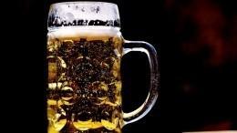 ВМинфине рассказали, введутли минимальную цену напиво