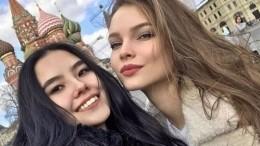 Стало известно, кто будет представлять Россию на«Мисс мира» и«Мисс Вселенная»