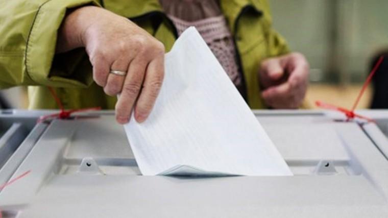 ВЯкутии начались выборы вЕдиный день голосования