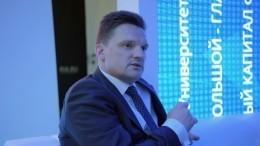 «Почта России» может выйти накитайский рынок