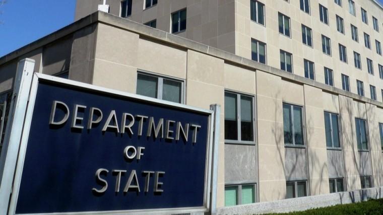 США пригрозили России «жесткими» санкциями из-за «дела Скрипалей»