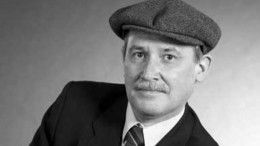Названа причина смерти народного артиста Михаила Асафова