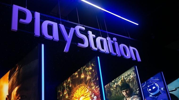 Объявлена дата старта продаж новой игровой консоли Sony PlayStation 5