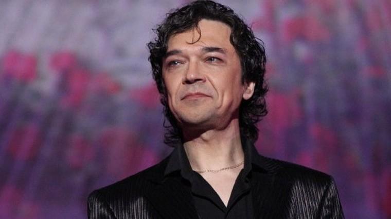 Родные рассказали осмерти певца Михаила Луконина