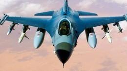 Израильского посла вызвали вМИД РФпокрушению Ил-20 вСирии