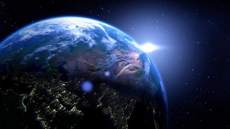 Земля может столкнуться спланетой Нибиру уже сегодня