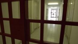 Главу карельского отделения «Мемориала» оставили под арестом