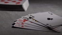 Предполагаемый владелец сети подпольных казино вМоскве отрицает свою вину
