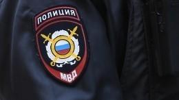 Подозреваемый вубийстве девушек вКарелии дал признательные показания