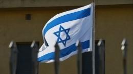 Стало известно, зачем высшее руководство израильской армии приезжало вМоскву
