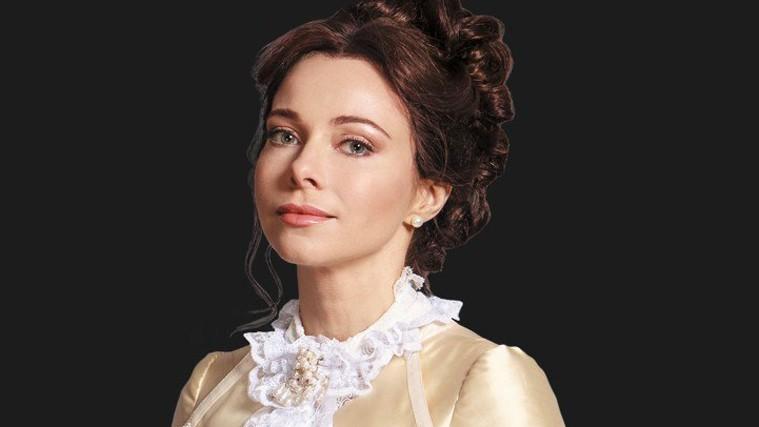 Екатерина Гусева переживает из-за премьеры фильма сосвоим участием