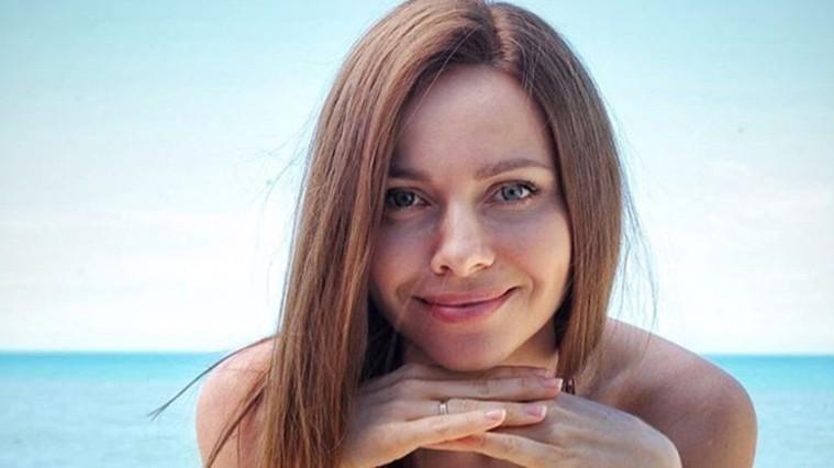 Екатерина Гусева рассказала зачьими аккаунтами она следит вInstagram