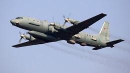 Военный эксперт рассказал, почему Израиль спровоцировал крушение Ил-20 вСирии
