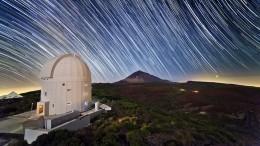 «Роскосмос» рассматривает возможность создания лунной станции состранами БРИКС