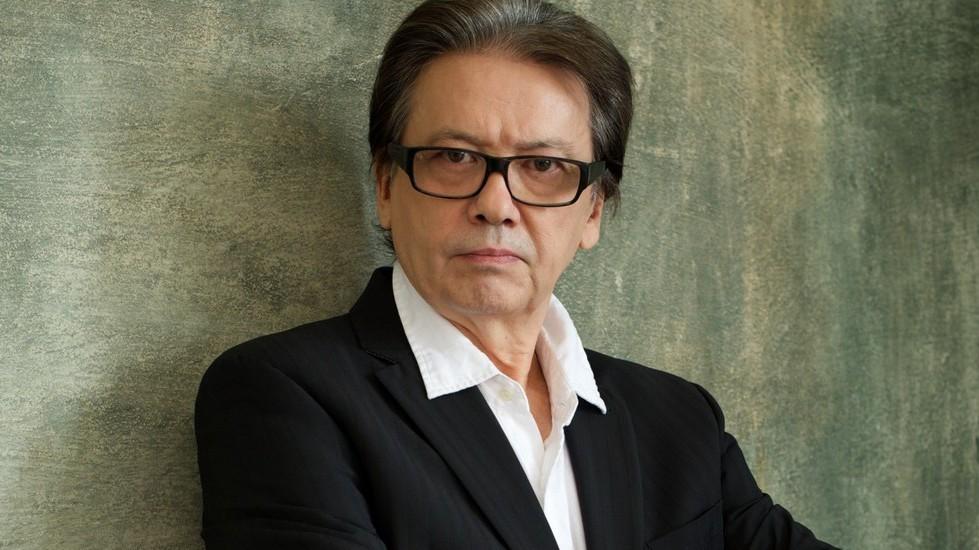 Интервью режиссера культовой «Иглы» Рашида Нугманова оВикторе Цое