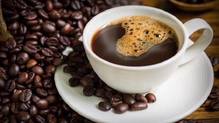 Цены накофе достигли рекордного минимума