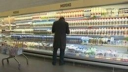 Роспотребнадзор настаивает науголовной статье заподделку продуктов