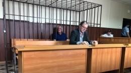 Суд арестовал дагестанского депутата Абдулатипова