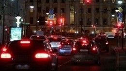 Наказание за«скручивание» пробега уавтомобилей предложили ввести вРФ