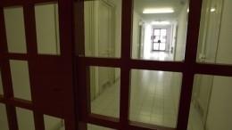 ВКарелии задержан замглавы регионального отделения общества «Мемориал»