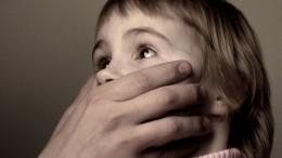 Уполномоченный поправам ребенка вКарелии прокомментировал задержание Колтырина