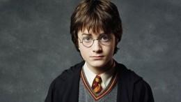Всеть попал трейлер новой игры вовселенной «Гарри Поттера»