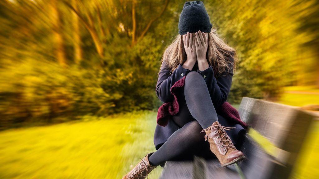 Осенний тест: Сезонная депрессия или просто хандра?