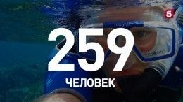 Подсчитано число погибших из-за селфи людей зашесть лет