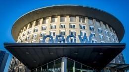 «Спекуляция»— эксперт оценил высылку Нидерландами «российских хакеров»