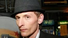 Павел Воля госпитализирован после концерта вИркутске