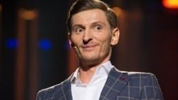 Павел Воля ввидеообращении рассказал отом, почему попал вбольницу