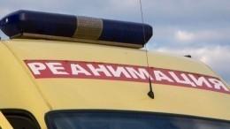 Число погибших при столкновении маршрутки иавтобуса вТверской области возросло до10 чеорвек
