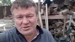 Актер Тактаров: смотреть бой Нурмагомедов— Макгрегор будет неинтересно