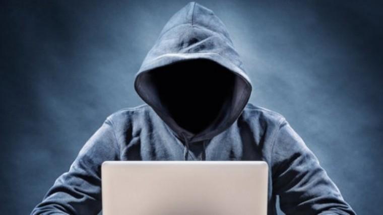 «Российским хакерам» приписали взлом британского телеканала