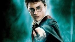 Новое скандальное обвинение: российские «фанаты Поттера» манипулируют британскими подростками