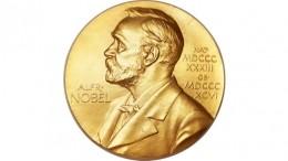Нобелевский комитет объявил лауреатов премии поэкономике