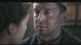 «Собибор» Хабенского попал влонг-лист «Оскара»