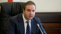 Россия вновь категорично выступила поповоду расширения полномочий ОЗХО