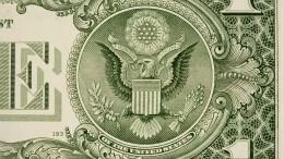 Советник президента РФпризвал вытеснить доллар даже изЕвразии